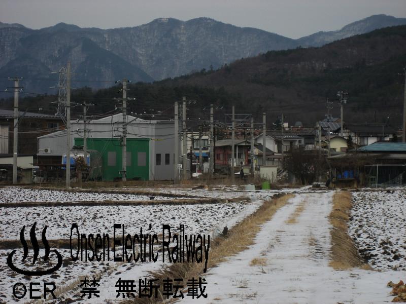 blog_import_540d642e26c44.jpg