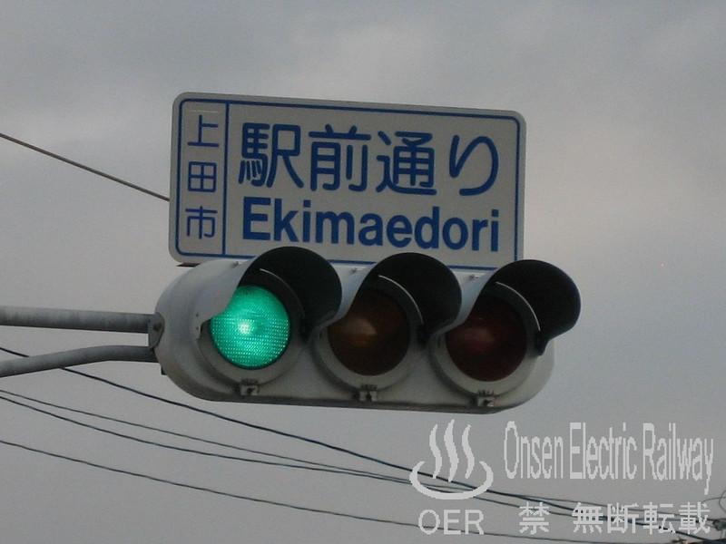 blog_import_540d64443071a.jpg