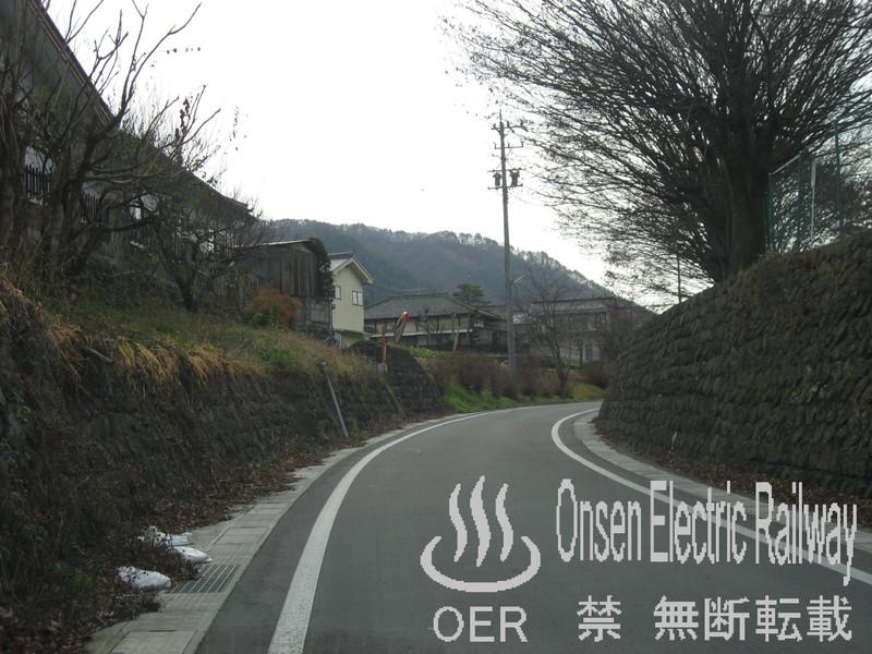 blog_import_540d645f51999.jpg