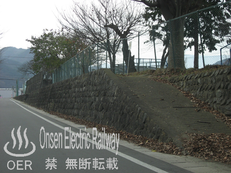 blog_import_540d64608de66.jpg