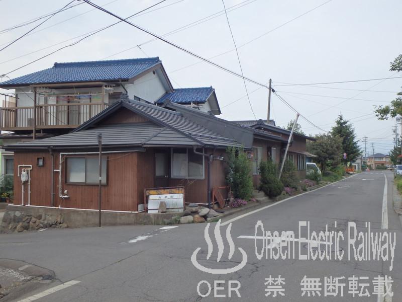 blog_import_540d646e8892b.jpg
