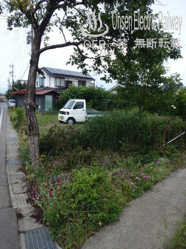 blog_import_540d6471d087d.jpg