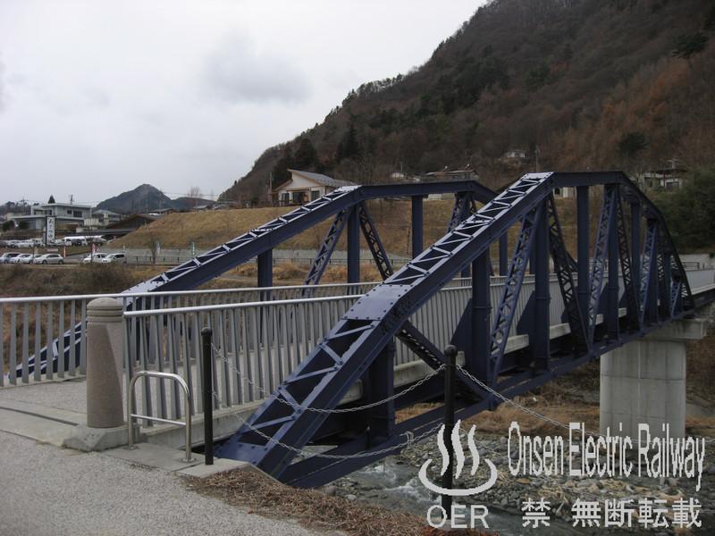 blog_import_540d649e5b479.jpg
