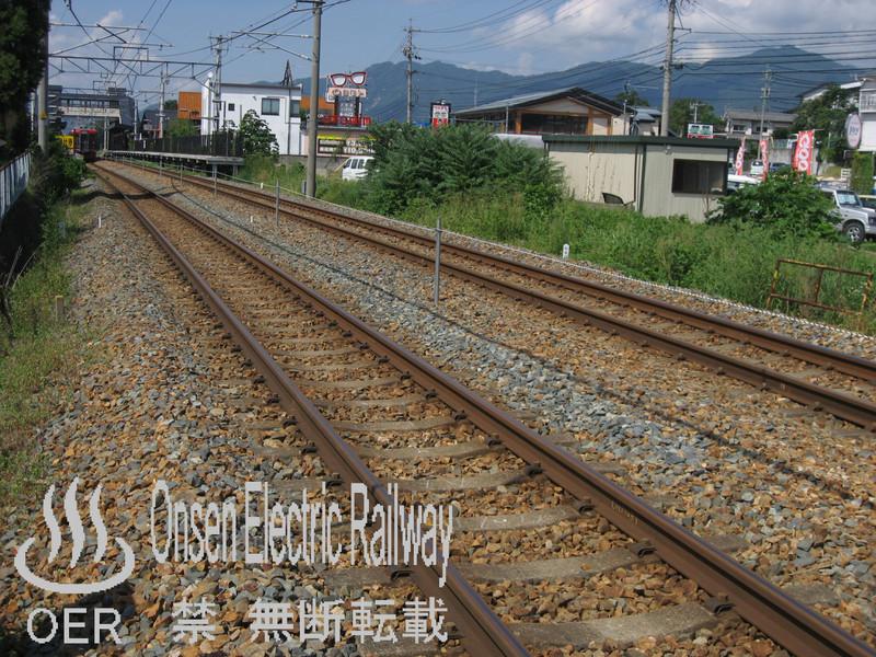 blog_import_540d64c5c9312.jpg