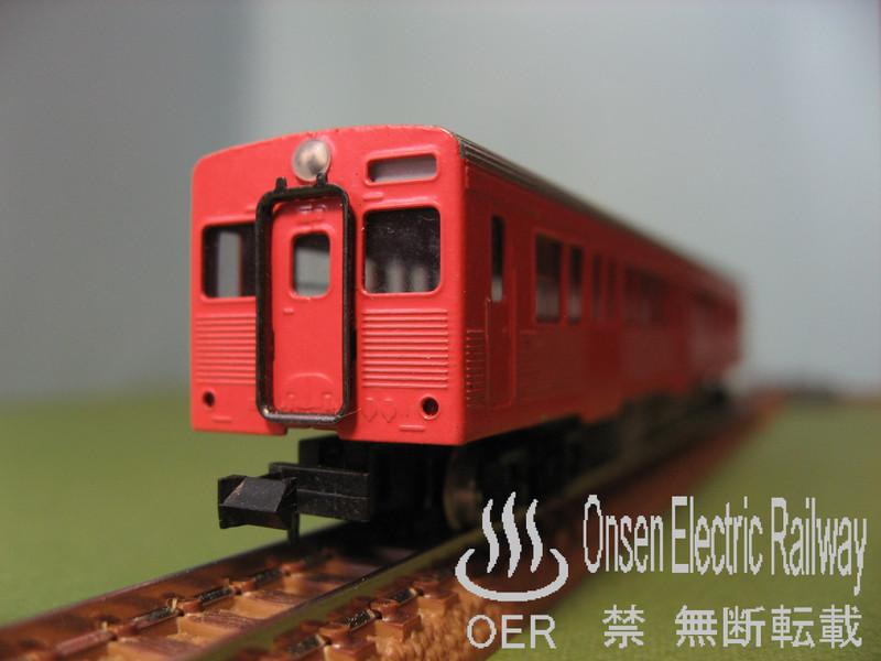 blog_import_540d64f8950e6.jpg