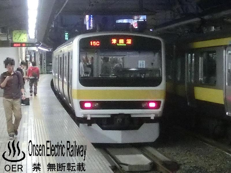 blog_import_540d651462815.jpg