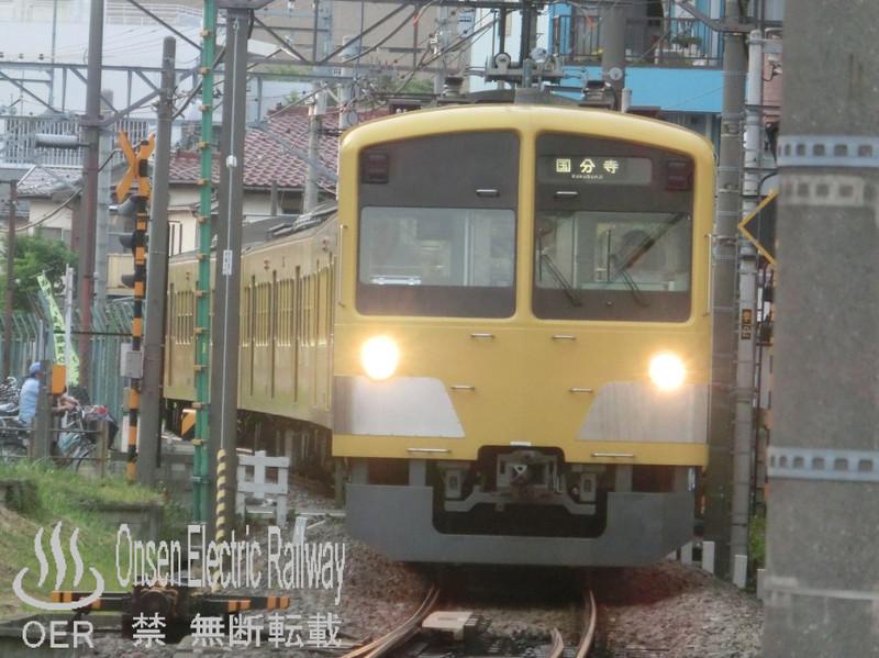 blog_import_540d65558c514.jpg