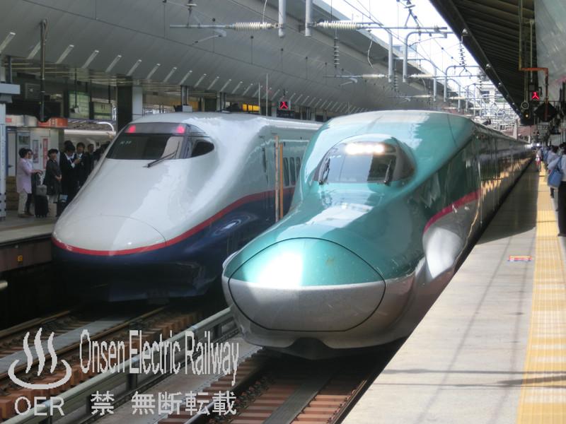 blog_import_540d65757fb32.jpg