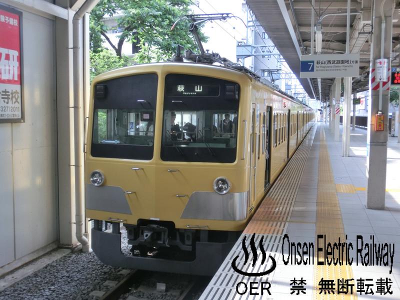 blog_import_540d6578d60cb.jpg