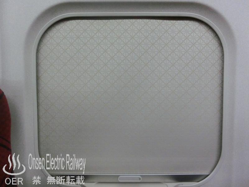 blog_import_540d65d625e56.jpg