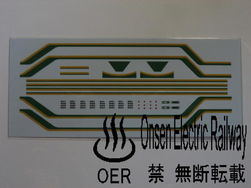 blog_import_540d660e6db0c.jpg