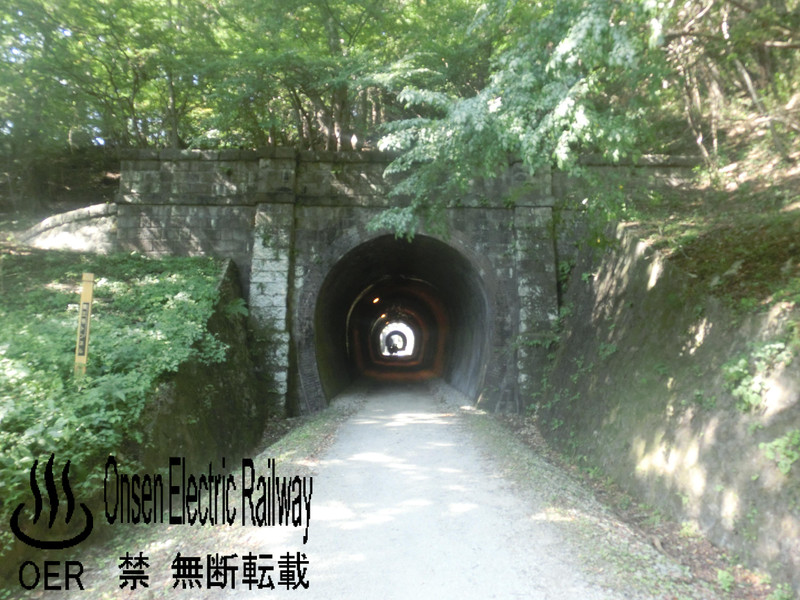 blog_import_540d663346fa7.jpg