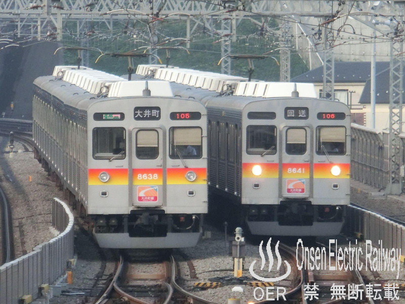 blog_import_540d6681d2c25.jpg