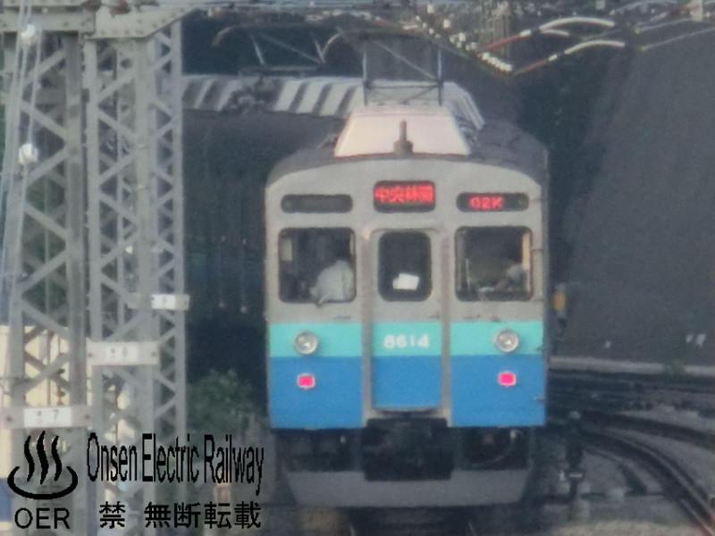 blog_import_540d6690a67d3.jpg