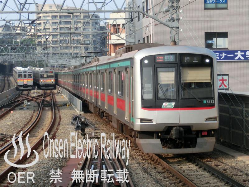 blog_import_540d6693e468b.jpg