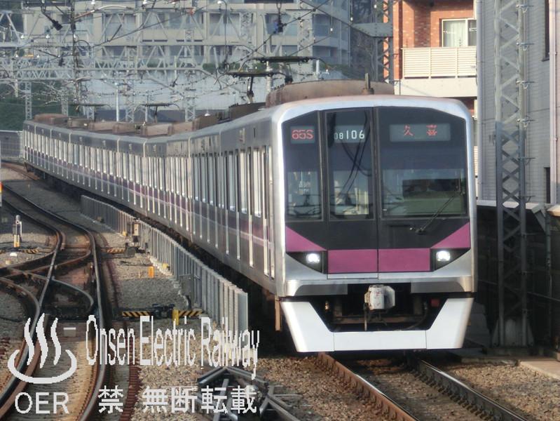 blog_import_540d66951949f.jpg
