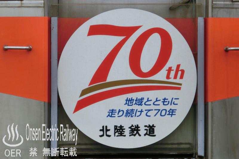 blog_import_540d66b730a8e.jpg