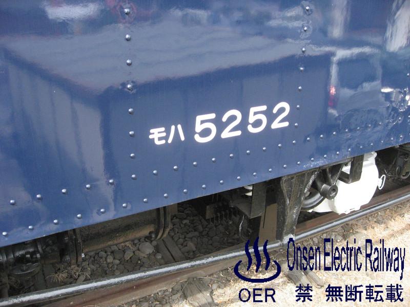 blog_import_540d670213e1c.jpg