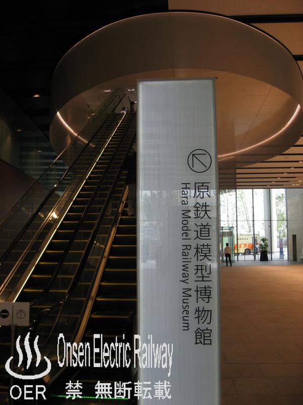 blog_import_540d675132166.jpg