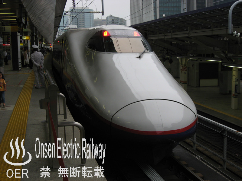 blog_import_540d6758310ad.jpg