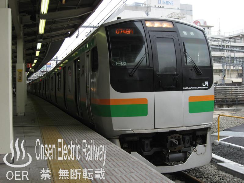 blog_import_540d675930672.jpg