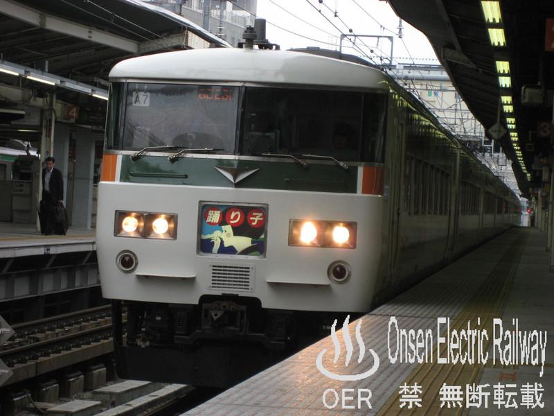 blog_import_540d675a59960.jpg