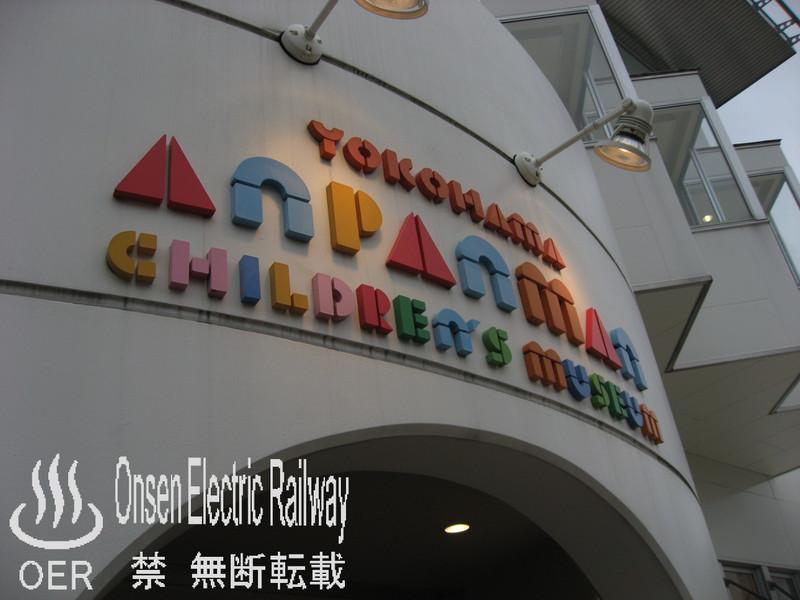 blog_import_540d675cc218f.jpg