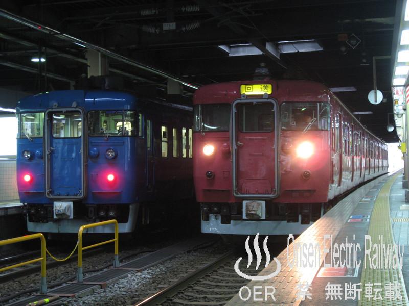 blog_import_540d676d07c60.jpg