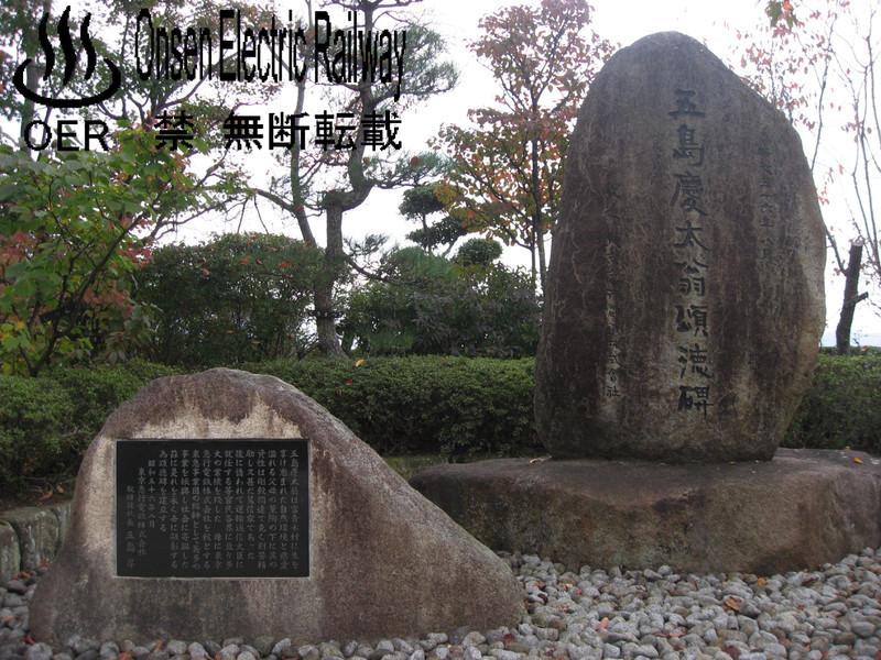blog_import_540d67c9735e9.jpg