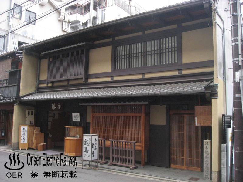 blog_import_540d686a05361.jpg