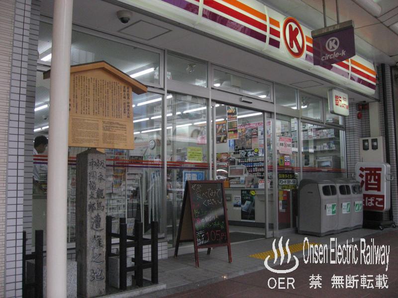 blog_import_540d687239e9e.jpg