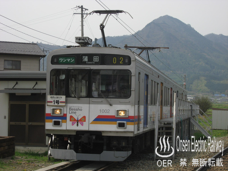 blog_import_540d68870ab08.jpg