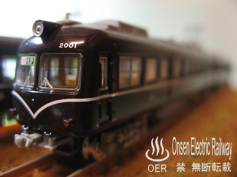 blog_import_540d68a1676b1.jpg