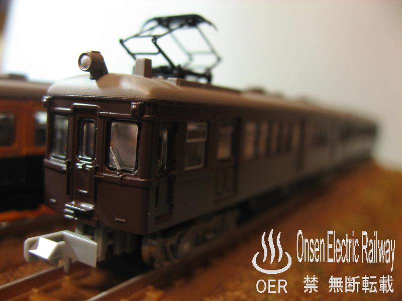 blog_import_540d68a76f5d9.jpg