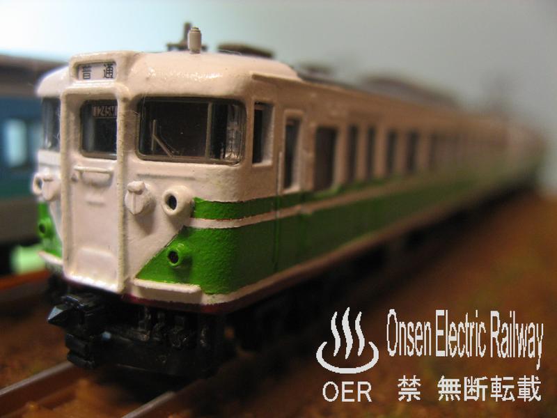 blog_import_540d68ae0f395.jpg