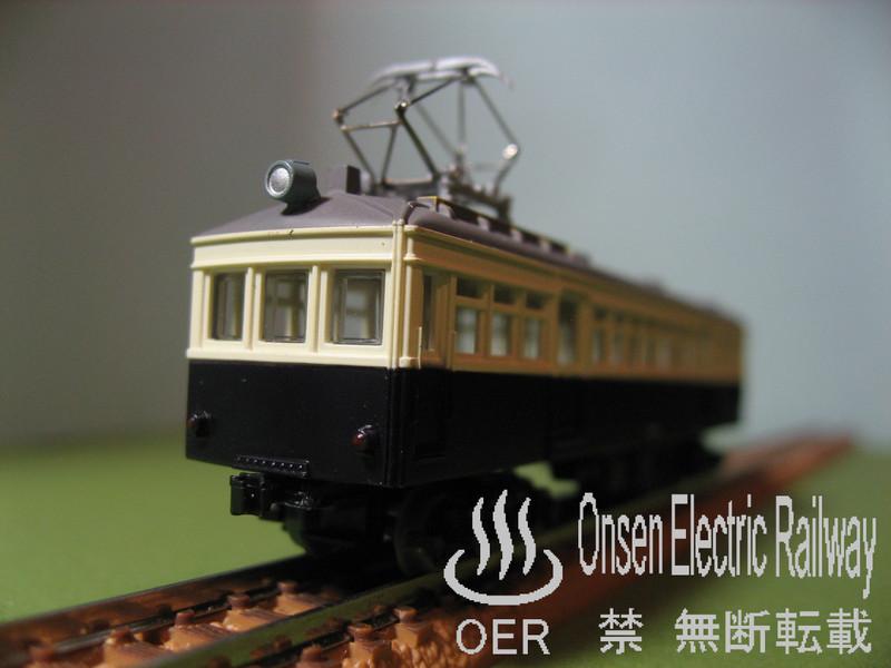 blog_import_540d68b3af955.jpg