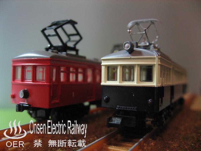 blog_import_540d68b4c1e91.jpg