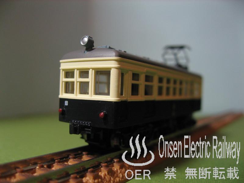 blog_import_540d68b8c9e7b.jpg