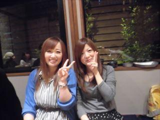 CIMG0912_R.jpg