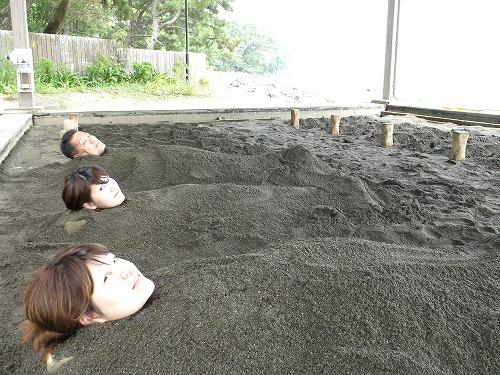 8月4日神戸1