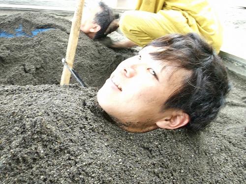 8月19日愛媛1