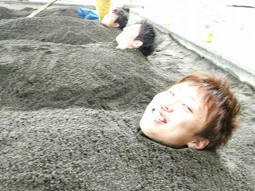 8月19日愛媛3
