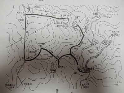 岩屋地図2