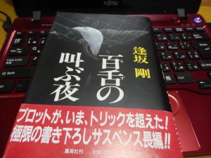 DSCN4554_convert_20140521021248.jpg