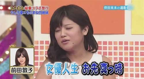 20140424_kobayashi_02.jpg