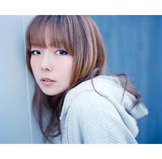 aiko_photo1.jpg