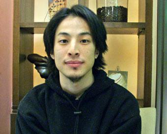 ms_hiroyuki.jpg