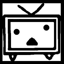 nicovideo_logomark.png