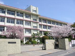 sakurazuka.jpg