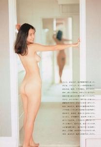 20140726210141da2.jpg
